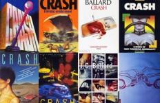 crash_research01